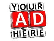 Your Site Sponsorship Ad displayed here!!!