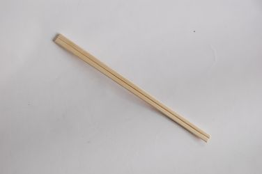 Wooden disposable chopsticks
