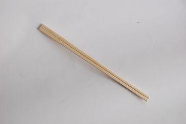Wooden disposable chopsticks