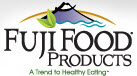 Fuji Food Products - Prepackaged Sushi and in-store Chef program