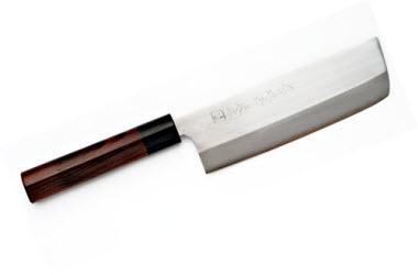 Standard Usuba knife