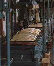 Fune Shibori (Long Box Pressing)