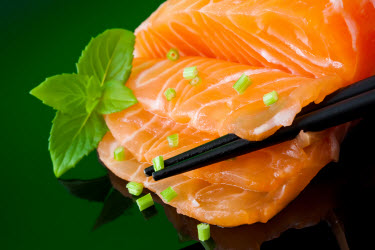 Sushi grade fish get educated before you buy it 39 s not as for Sashimi grade fish