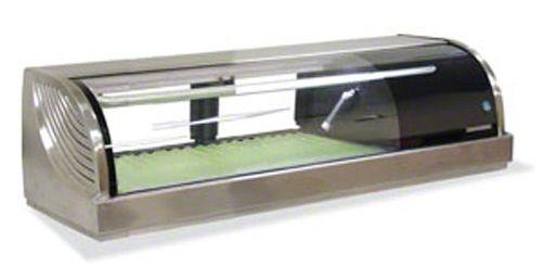 Sushi Refrigerator