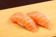 Salmon (