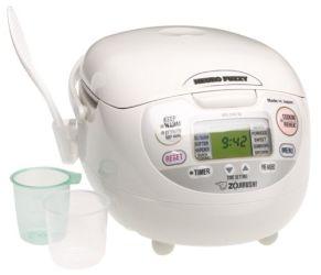 zojirushi-ns-zcc10 rice cooker