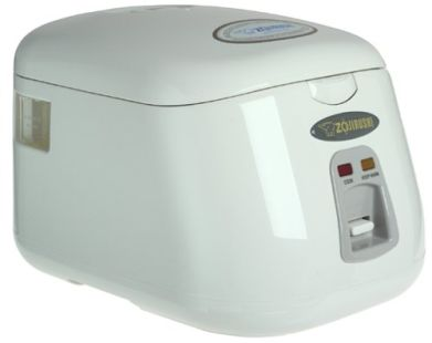 Zojirushi ns-pc10